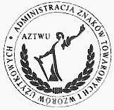 Administracja Znaków Towarowych i Wzorów Użytkowych