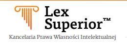 lex superior