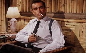 sean-connery-as-james-bond-in-dr-no-1963