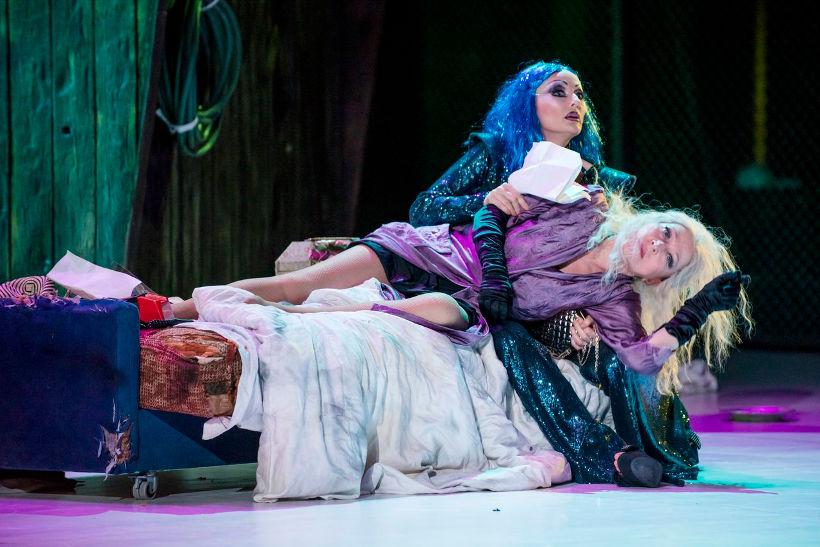 violetta villas teatr capitol