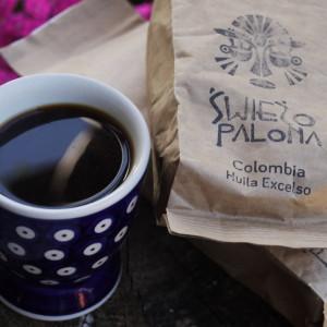 koszty reprezentacji zakup kawy