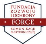fundacja FORCE