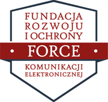 fundacja FORCE