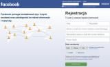 wyrok przekazywanie danych Facebook