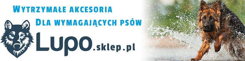 lupo.sklep.pl