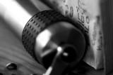 pola eksploatacji umowa przeniesienie praw