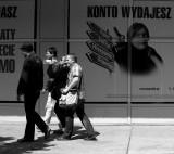 Ciężar dowodu procesie spłatękredytu