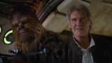 gwiezdne wojny przebudzenie mocy recenzja