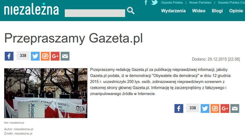 niezalezna.pl-przeprasza-gazeta.pl