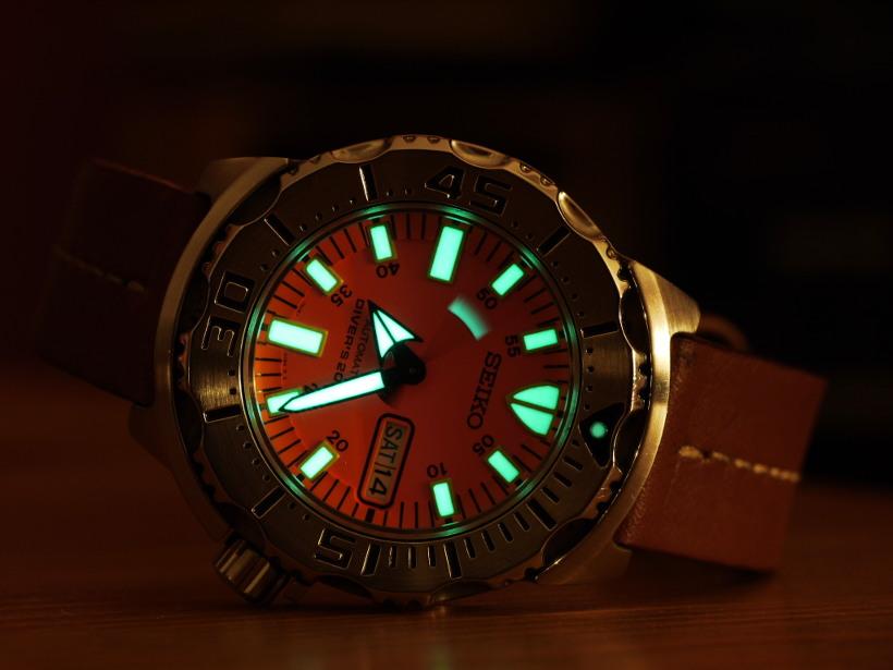 zmowa cenowa sprzedawcy zegarków