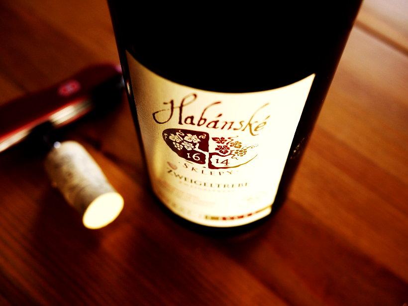 oznaczenia geograficzne wino