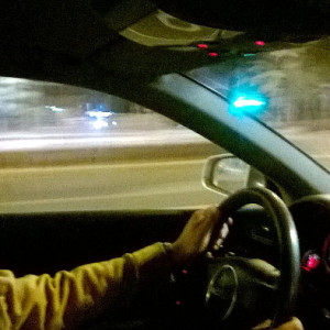 uber ustawa