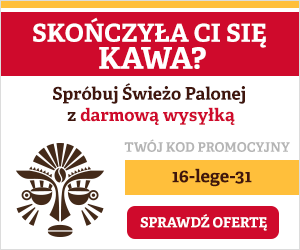 swiezopalona.pl