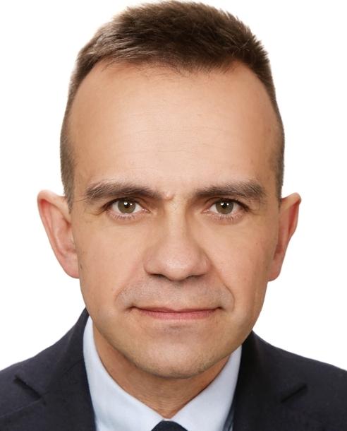 zdjęcie do dowodu osobistego Wrocław