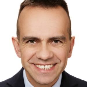 zdjęcie do prawa jazdy wrocław