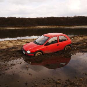 sprzedaż samochodu uszkodzonego wypadku odszkodowanie