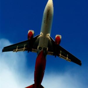 odszkodowanie hałas lotnisko zawezwanie próby ugodowej