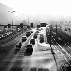 uber usługa transportowa