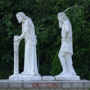 naruszenie dóbr osobistych spór teologiczny