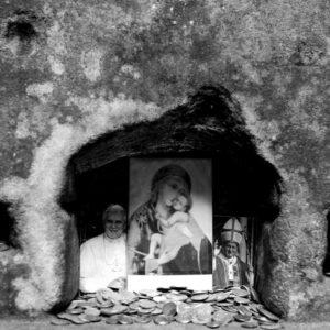 2020 rok Świętego Jana Pawła II