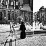 urban skazany obraza uczućreligijnych