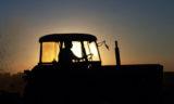 ustawa koło gospodyń wiejskich