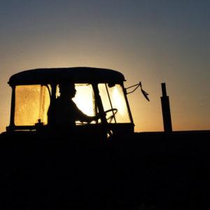ubezpieczenie pojazdów rolniczych