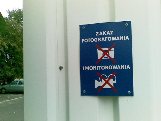 fotografka j.p. zdjęcia czesława miłosza