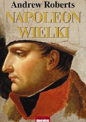biografia napoleon wielki recenzja