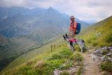 mandat pies park narodowy