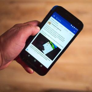 logowanie facebook ominięcie zabezpieczenia