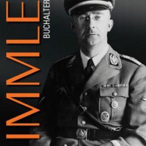 Longerich Himmler recenzja