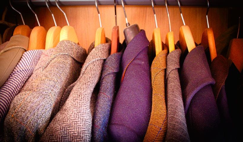 odpowiedzialność szatniarza skradziona odzież