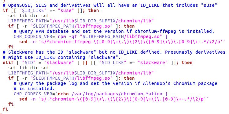 obowiązek dostarczenia kodu źródłowego