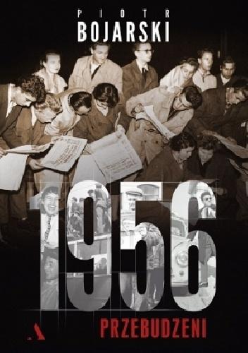 1956 Przebudzeni Bojarski