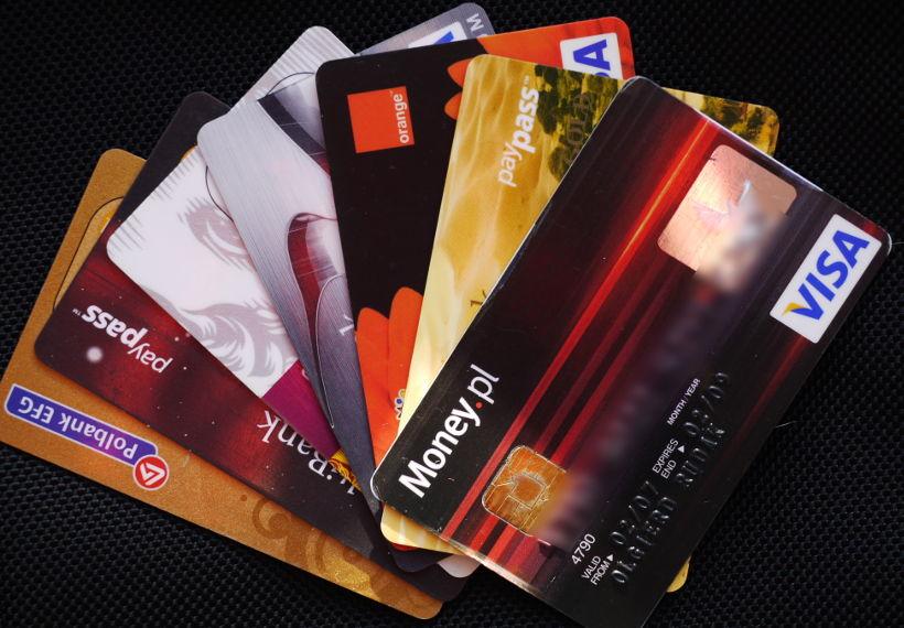 wpis nieistniejącego długu rejestru odmowa kredytu