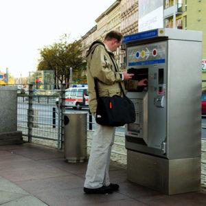 areszt grzywna jazda bez biletu