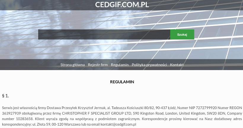 cedgif.com.pl