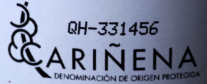apelacja wino