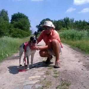 warunkowe umorzenie znęcanie nad zwierzętami