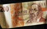 prawo wyboru waluty