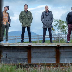 film t2 trainspotting recenzja