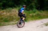 odebranie prawa jazdy rower alkohol