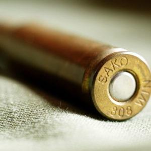 Wzruszenie orzeczenia lekarskiego pozwolenia broń