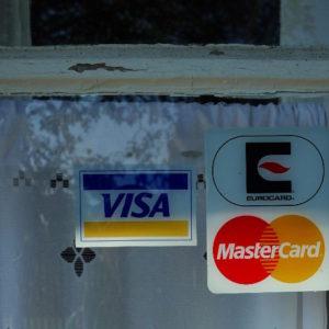 pozew niespłacony kredyt