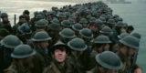 Film Dunkierka recenzja
