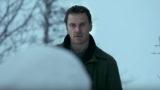 film pierwszy śnieg recenzja