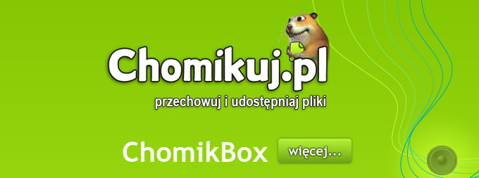 Wyrok Chomikuj.pl