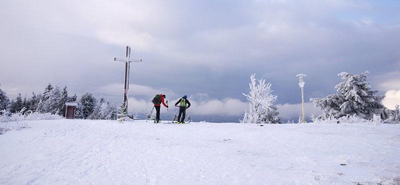 odpowiedzialność wypadek stoku narciarskim