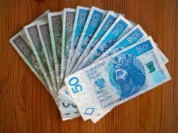 nieważność kredytu walutowego
